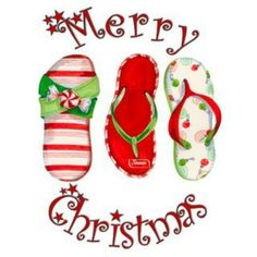 December Merry Xmas from Down Under 🎅🏻 Christmas Clipart, Christmas Images, Christmas Printables, Christmas Art, Christmas Greetings, Vintage Christmas, Christmas Quotes, Christmas Express, Christmas Labels