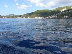 Lipari, Aeolian Islands.   #Sicilia #Sicily #Italia #Italy #Travel #Viaggio #Turismo #Tourism
