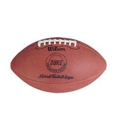 4ee4e9786a 95 Best Football Pins images