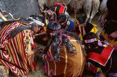 PB10-35 | Cusco, Peru - Inti Raymi Festival | Sergio Pessolano | Flickr
