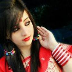 No1 Desi Girl's WhatsApp Number Website: Dashing Parisha | WhatsApp Number and FB Friendship