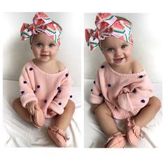 Fashion Kids  - cute