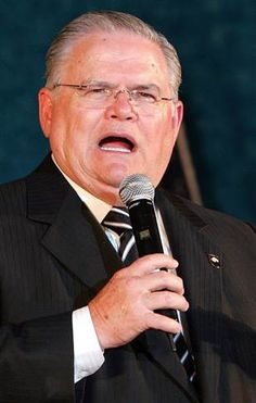 John Hagee  #Bible #Scripture