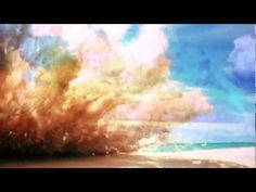 Delorean- Stay Close (Official Video)