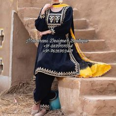 ❤Looking Punjabi Salwar Suits Online Boutique, Maharani Designer Boutique 👉 CALL US : + 91-86991- 01094 / +91-7626902441 or Whatsapp --------------------------------------------------- #salwarkameezonline #heavysuits #punjabisuits #punjabisuitsboutique #punjabisuitswag #designersuits #weddingsuit #bridalsuits #torontowedding #canada #uk #usa #australia #italy #singapore #newzealand #germany #punjabiwedding #maharanidesignerboutique Punjabi Salwar Suits, Patiala Salwar, Anarkali, Punjabi Suits Party Wear, Salwar Suits Simple, Lehenga Choli, Punjabi Designer Boutique, Punjabi Suit Boutique, Boutique Suits