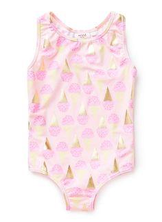 Buy New Arrival Girls Clothing from Seed Heritage. Baby Swimwear, Baby Bikini, Baby Girl Swimsuit, Mini Me, Seed Heritage, Bikini Photos, Baby Girl Fashion, Bra Tops, Cute Girls