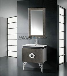 30 inch vanity,bathroom medicine cabinets,bathroom vanity with