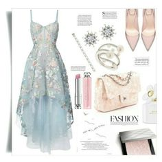 """""""live the dress"""" by danielxs on Polyvore"""