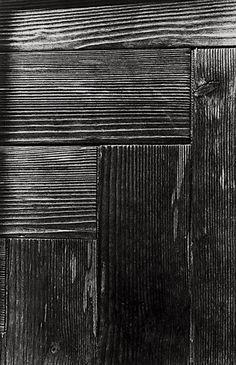 Free Metal Textures | Oath | Pinterest | Brushed metal ...