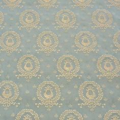 neoclassical patterns - Google Search