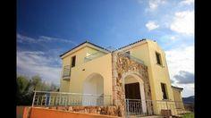 Orizzonte Casa Sardegna - Budoni, Birgalavó, trilocale indipendente con ...