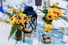 Sara and Jeffrey at Tyler: Hoffer Photography Buttercup, Catering, Wedding Flowers, Floral Design, Table Decorations, Future, Photography, Home Decor, Future Tense