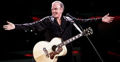 January 24: Neil Diamond is 76 today #music