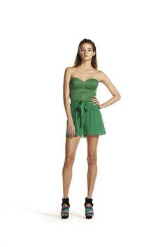 High Summer 2012, fashion , summer, australian designer