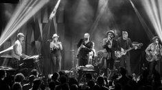 Brooklyn Funk Essentials - Live