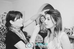 hair and make-up beautyandstageworks judithvandeloo.com