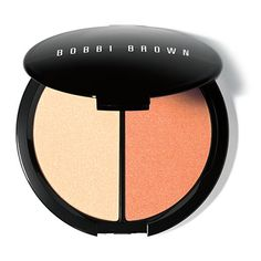 Face and Body Bronzing Duo in Ibiza. This would look lovely on my fair skin. I think shimmering bronzers and highlighters look amazing for a sun kissed glow in the summer.