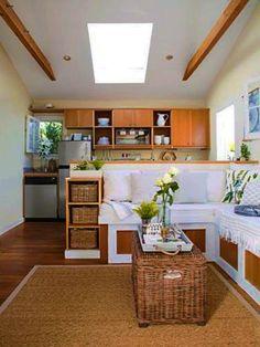 22 E Saving Kitchen Storage Ideas To Get Organized In Small Kitchens