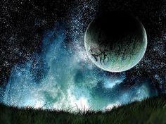 Die zehn wichtigsten Erkenntnisse der Astronomie