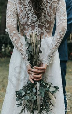 Lace Wedding, Wedding Dresses, Fashion, Wedding Dress Lace, Wedding Gowns, Victorian Dresses, Bouquets, Boyfriends, Flowers