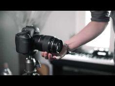 (61) Erottaudu muista työnhakijoista video-CV:llä - YouTube