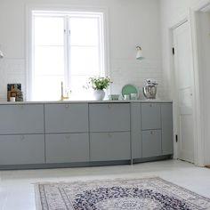 Lovely kitchen | starwoman1 | Instagram