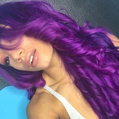 The official home of the latest WWE news, results and events. Get breaking news, photos, and video of your favorite WWE Superstars. Sasha Banks Instagram, Wwe Sasha Banks, Beautiful Celebrities, Gorgeous Women, Black Wrestlers, Margot Robbie Harley Quinn, Best Instagram Photos, Wwe Girls, Raw Women's Champion