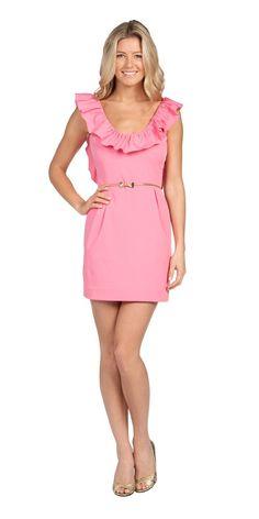 custom dresses at emmagrahamdesigns.com
