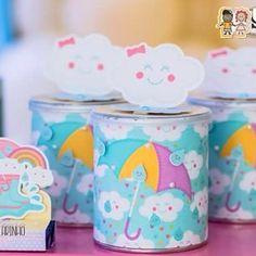 Chuva de Bênçãos ❤️ Orçamentos e Informações: (92) 991743359 / 98147-9262 #festachuvadebencaos  #festachuvadeamor #chuvadeamor  #scrap #scrapfesta #festejando #fazendofestasmanaus #obrigadadeus #eusoumuitoabençoada Crafts For Kids, Arts And Crafts, Unicorn Party, Baby Shower Themes, Invitation Cards, Alice, Birthday, Projects, Disney