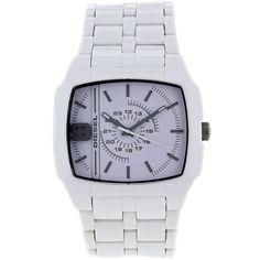 Reloj Diesel Reloj Diesel DZ1548