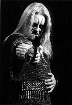 Satanic Warmaster_love
