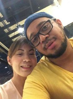 Celebrity Filipino and Black Couples - Asian Black Couples Bruno Mobile Legends, Miya Mobile Legends, Black Dating, Do What Is Right, Interracial Couples, Black Couples, Man In Love, Filipino, Asian Woman