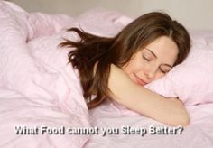 9 Foods to Help You Sleep | Eating Well • cause • food • foods • foods that make you sleep better • high • hormones • How to Sleep Better: Tips for Getting a Good Night's Sleep • nights • sleep • Sleep Better: Eat These 5 Foods • sleepless • ways to help sleep betterhttp://asci.com.pk/what-food-cannot-you-sleep-better-52174.html Eating for Beauty CAdette Badge