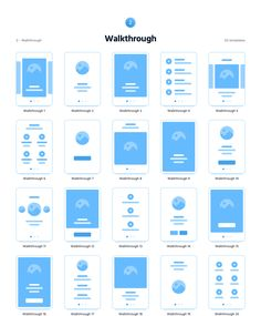 Soil Mobile Flowcharts in UX & UI Kits on Yellow Images Creative Store Ios Design, Dashboard Design, User Experience Design, Customer Experience, Diagram Design, Web Layout, Layout Design, Adobe Xd, Grid System