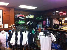 Just a few tennis racket bags  www.pedigreeskishop.com