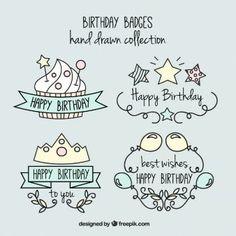 「誕生日 手書き」の画像検索結果