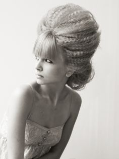 WOW!! Hair & Photography by Joel Holland