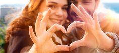 #SanValentín se acerca y ¿no sabes que regalar? Infórmate de nuestra tarjeta #regalo con el Pack San Valentín:  Pack para ELLA: ❤️ 1 sesión de depilación láser de ingles + axilas ❤️ 1 sesión reductora de LPG o masaje corporal ❤️ 1 tratamiento facial a elegir entre Hidratación, Vitaminas o Peeling.  PRECIO: 80 €