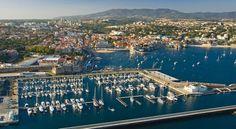 Mondiale XCAT, debutto nell'Oceano Atlantico, Portogallo - via BoatMag.it 20.05.2015 |  La stagione UIM XCAT Powerboat World Series sta per ripartire con la terza gara 2015 in programma a Cascais, in Portogallo a pochi chilometri da Lisbona, che segnerà il debutto della serie nell'Oceano Atlantico nel weekend dal 12 al 14 giugno. #cascais #portugal Foto: Cascais, Portugal