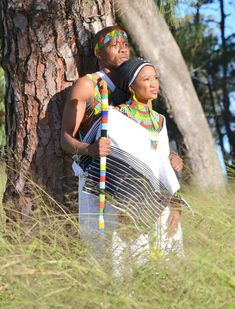 South African Wedding Blog - A refreshing South African wedding blog dedicated to embracing and celebrating beautiful weddings with a flava of culture