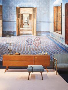 Salone del Mobile 2015! Milan Design Week | Fuorisaloni | Milan #milandesignweek #salonedelmobile #salonesatellite #isaloni #fuorisalone