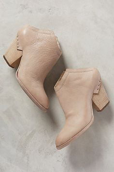 Dolce Vita Haku Booties #anthropologie