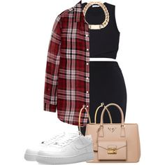 """""""Studio"""" by denise-loveable-bray on Polyvore"""