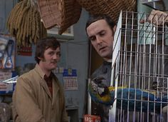 1000+ Images About Favourite Comedians And Comedy Shows. On Pinterest | Carry On Laurel And ...