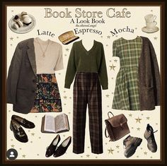 Retro Outfits, Vintage Outfits, Casual Outfits, Fashion Outfits, Hijab Fashion, Fall Fashion, Fashion Tips, Mens Fashion, Aesthetic Fashion