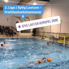 #Wasserball #Hannover #laatzen