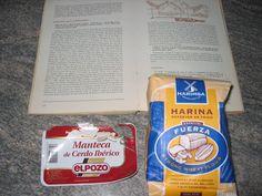 Sfogliatella - sfogliatelle ~ Pasteles de colores Bread, Food, Pork, Pastries, Cooking, Meal, Essen, Hoods, Breads