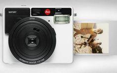 Apparecchi fotografici milano vendita 55