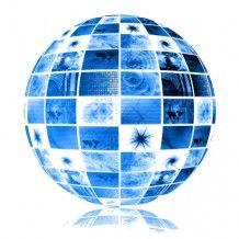 Bienvenidos al Gran Azul del Marketing Digital. Pasad y Acomodaos.