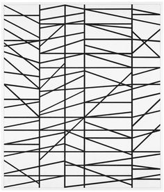 Bring something incomprehensible into the world! Prints by Marc Nagtzaam Title: Gilles Deleuze, A Thousand Plateaus Surface Pattern, Surface Design, Textile Patterns, Print Patterns, Geometric Patterns, White Patterns, Geometric Shapes, Minimalist Pattern, Minimalist Artwork